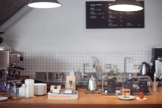 7-best-cafes-for-getting-work-done-5