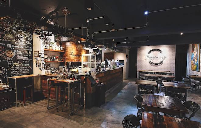 7-best-cafes-for-getting-work-done-8