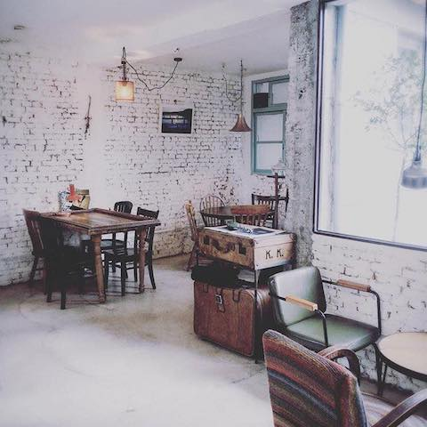 7-best-cafes-for-getting-work-done-9