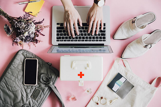 beauty-5-things-you-should-have-in-a-career-first-aid-kit-10