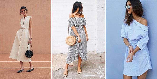 ifestyle-how-to-dress-up-in-summer-3-2