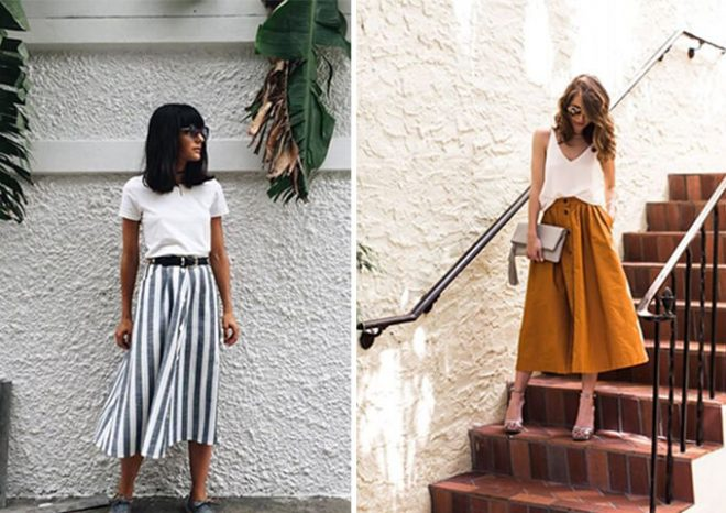 lifestyle-how-to-dress-up-in-summer-1-1