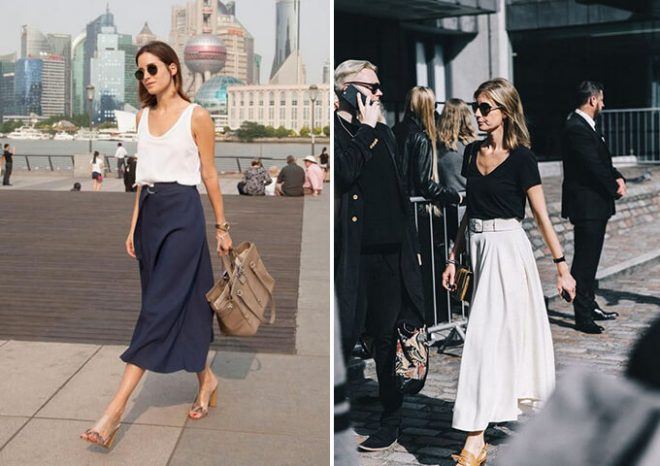 lifestyle-how-to-dress-up-in-summer-2-1