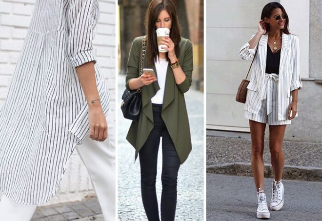 lifestyle-how-to-dress-up-in-summer-4-1