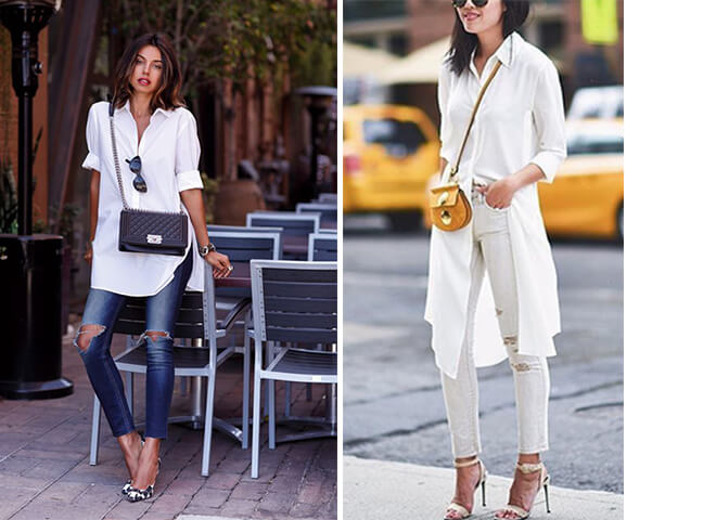 lifestyle-how-to-dress-up-in-summer-5-1
