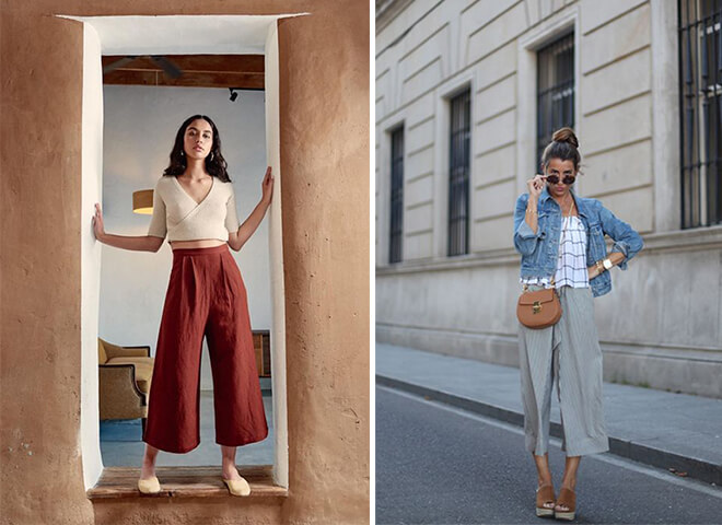 lifestyle-how-to-dress-up-in-summer-7-1