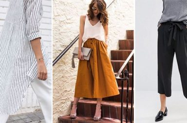 lifestyle-how-to-dress-up-in-summer-cover2