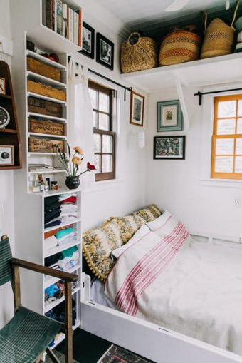 living-custom-160-square-foot-tiny-house-13