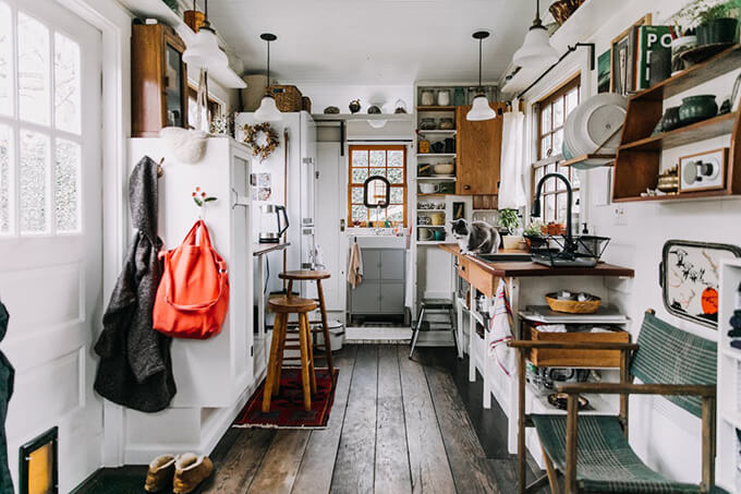 living-custom-160-square-foot-tiny-house-14