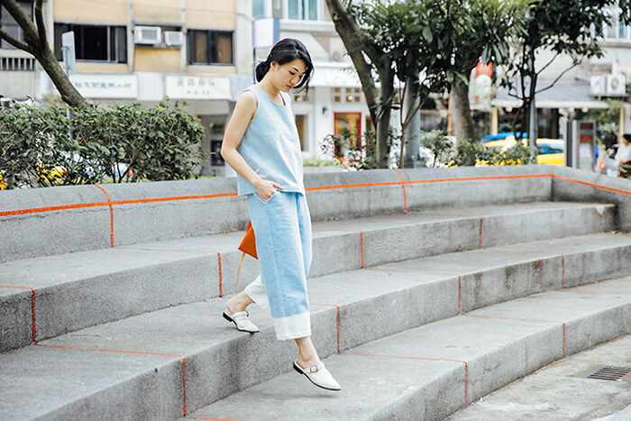 outfit-all-about-blue-and-more-12