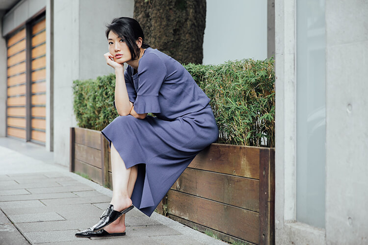 outfit-all-about-blue-and-more-cover-1