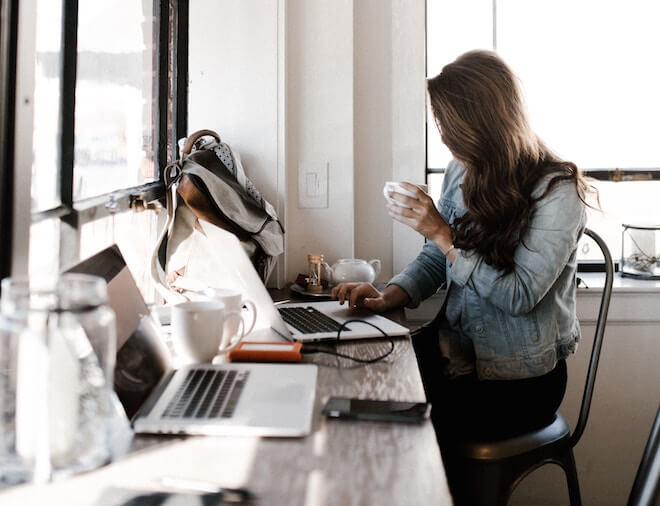 career-5-tips-to-work-only-3-hours-per-day-3