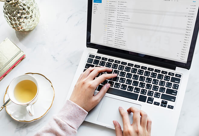 career-a-guide-to-cold-emailing-1