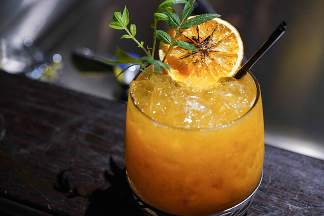 lifestyle-three-types-of-cocktails-must-drink-in-summer-1