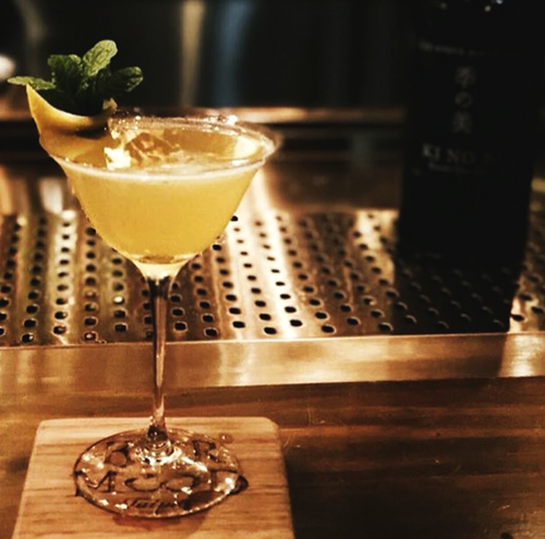 lifestyle-three-types-of-cocktails-must-drink-in-summer-2-1