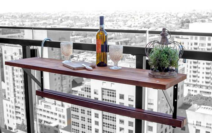 living-five-ways-to-transform-your-balcony-2