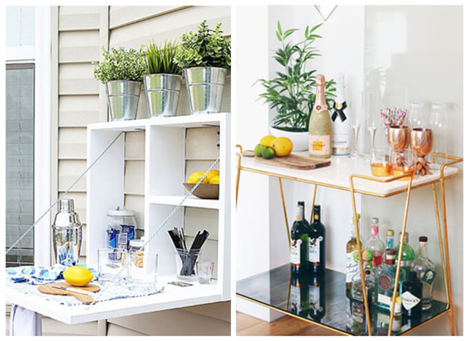 living-five-ways-to-transform-your-balcony-3