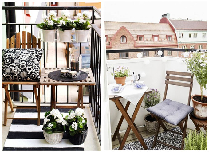 living-five-ways-to-transform-your-balcony-6