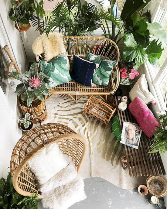 living-five-ways-to-transform-your-balcony-7