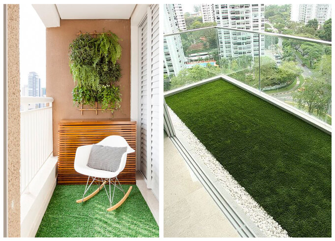 living-five-ways-to-transform-your-balcony-8