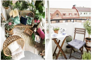 living-five-ways-to-transform-your-balcony-cover