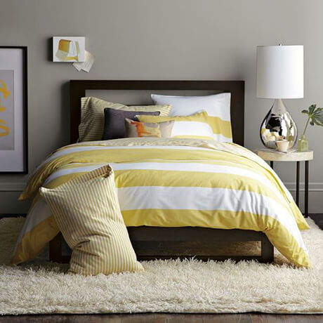 living-how-to-infuse-Gen-Z-Yellow-into-your-home-1