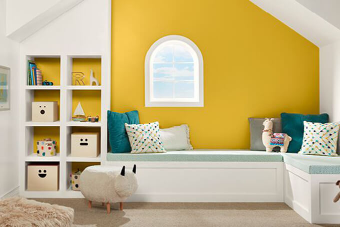 living-how-to-infuse-Gen-Z-Yellow-into-your-home-12