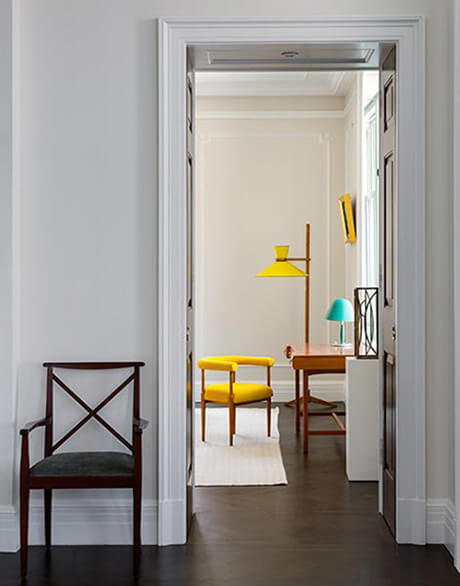 living-how-to-infuse-Gen-Z-Yellow-into-your-home-17