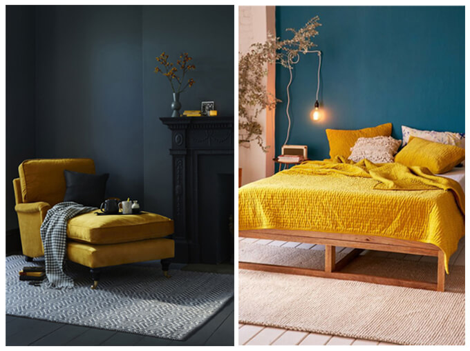 living-how-to-infuse-Gen-Z-Yellow-into-your-home-18