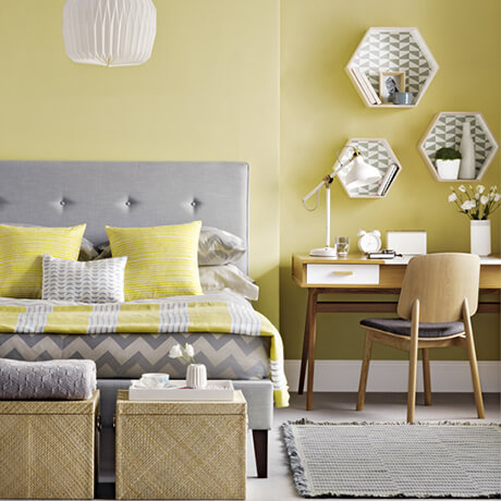 living-how-to-infuse-Gen-Z-Yellow-into-your-home-4
