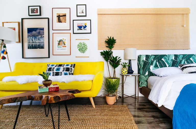 living-how-to-infuse-gen-z-yellow-into-your-home-cover