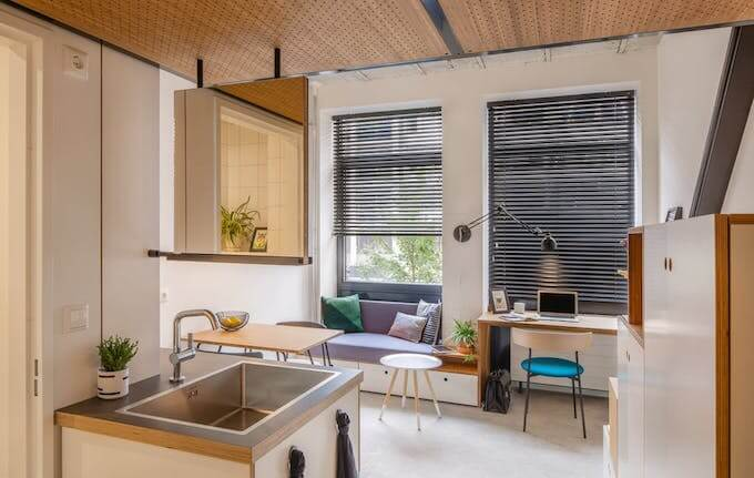 living-tiny-house-from-amsterdam-1