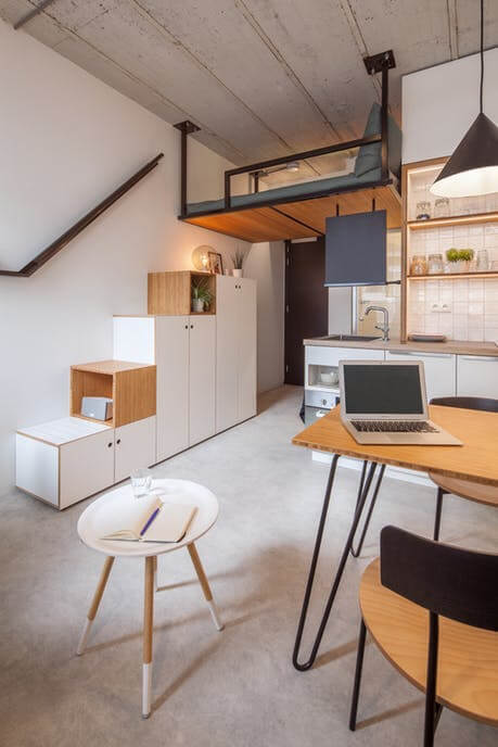 living-tiny-house-from-amsterdam-3