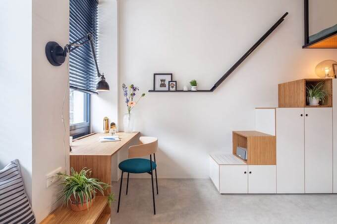 living-tiny-house-from-amsterdam-4