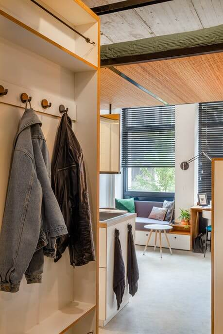 living-tiny-house-from-amsterdam-5