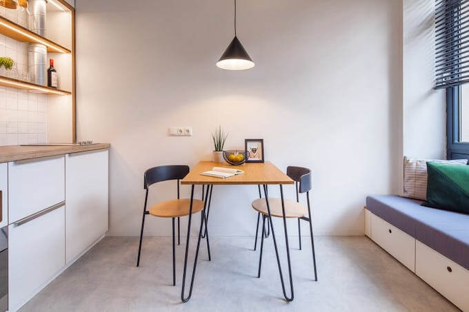 living-tiny-house-from-amsterdam-6