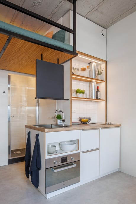 living-tiny-house-from-amsterdam-7