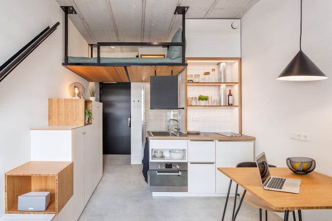 living-tiny-house-from-amsterdam-8