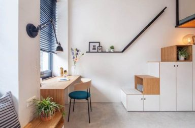 living-tiny-house-from-amsterdam-cover-1