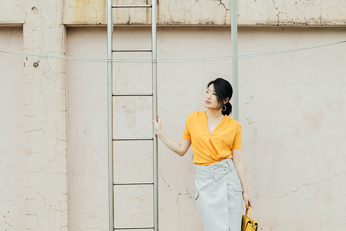 outfit-wear-yellow-to-work-02