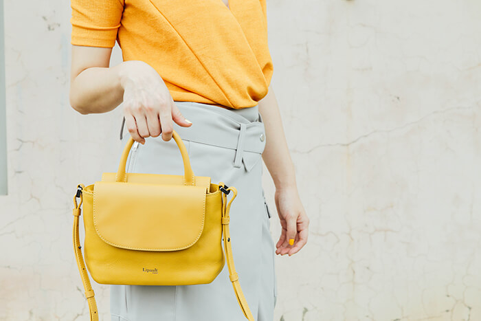 outfit-wear-yellow-to-work-03
