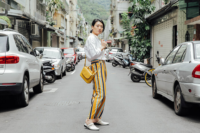 outfit-wear-yellow-to-work-12