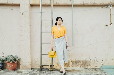 outfit-wear-yellow-to-work-cover