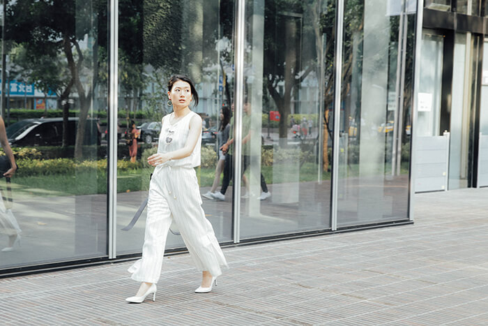 4-working-outfit-tips-to-let-you-look-like-a-people-person-07