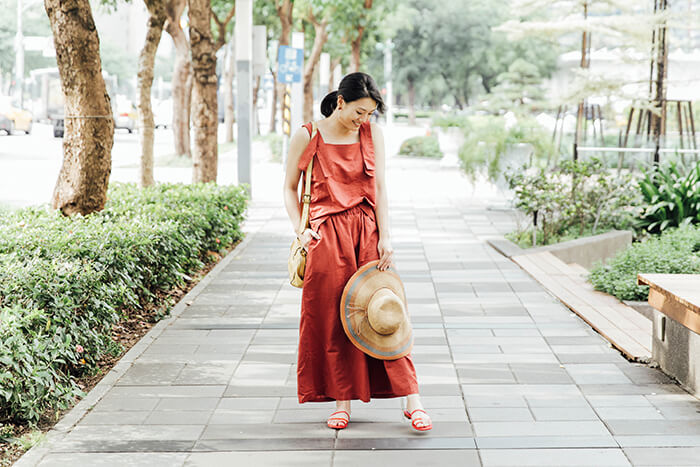 4-working-outfit-tips-to-let-you-look-like-a-people-person-13
