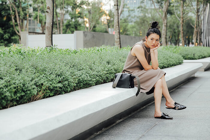 4-working-outfit-tips-to-let-you-look-like-a-people-person-17