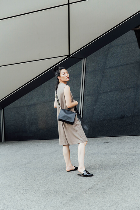 4-working-outfit-tips-to-let-you-look-like-a-people-person-19