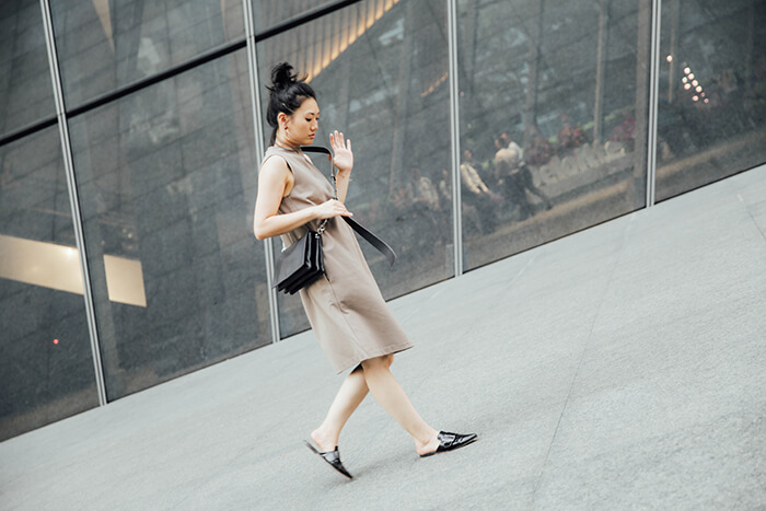 4-working-outfit-tips-to-let-you-look-like-a-people-person-20