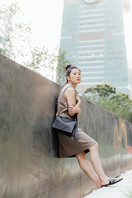 4-working-outfit-tips-to-let-you-look-like-a-people-person-22