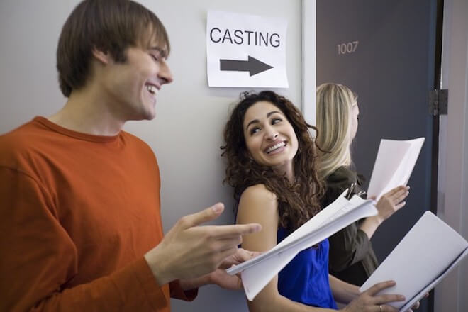 career-things-i-learn-when-performing-as-an-extra-3